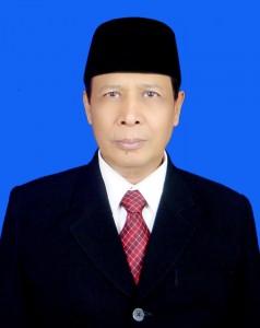 PENGURUS02-web2-smk-pengurus-DR.KH MUCHLIS BADRUZZAMAN